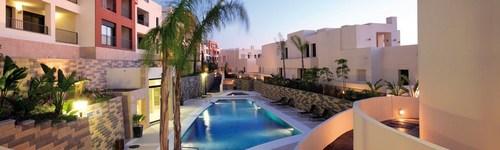 Finitions de qualite a deux pas de la plage (PRNewsFoto/Secundo Real Estate) (PRNewsFoto/Secundo Real Estate)