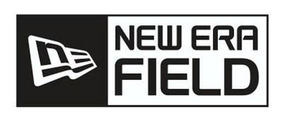 New Era Field Logo