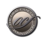 The Oral Cancer Foundation. (PRNewsFoto/Oral Cancer Foundation) (PRNewsFoto/Oral Cancer Foundation)