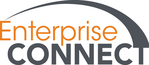 Enterprise Connect Orlando 2013 Announces Best of Enterprise Connect Award Finalists