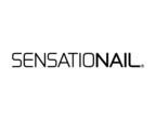 SensatioNail(TM) Introduces First-Ever Celebrity Ambassador, Actress Gabrielle Union