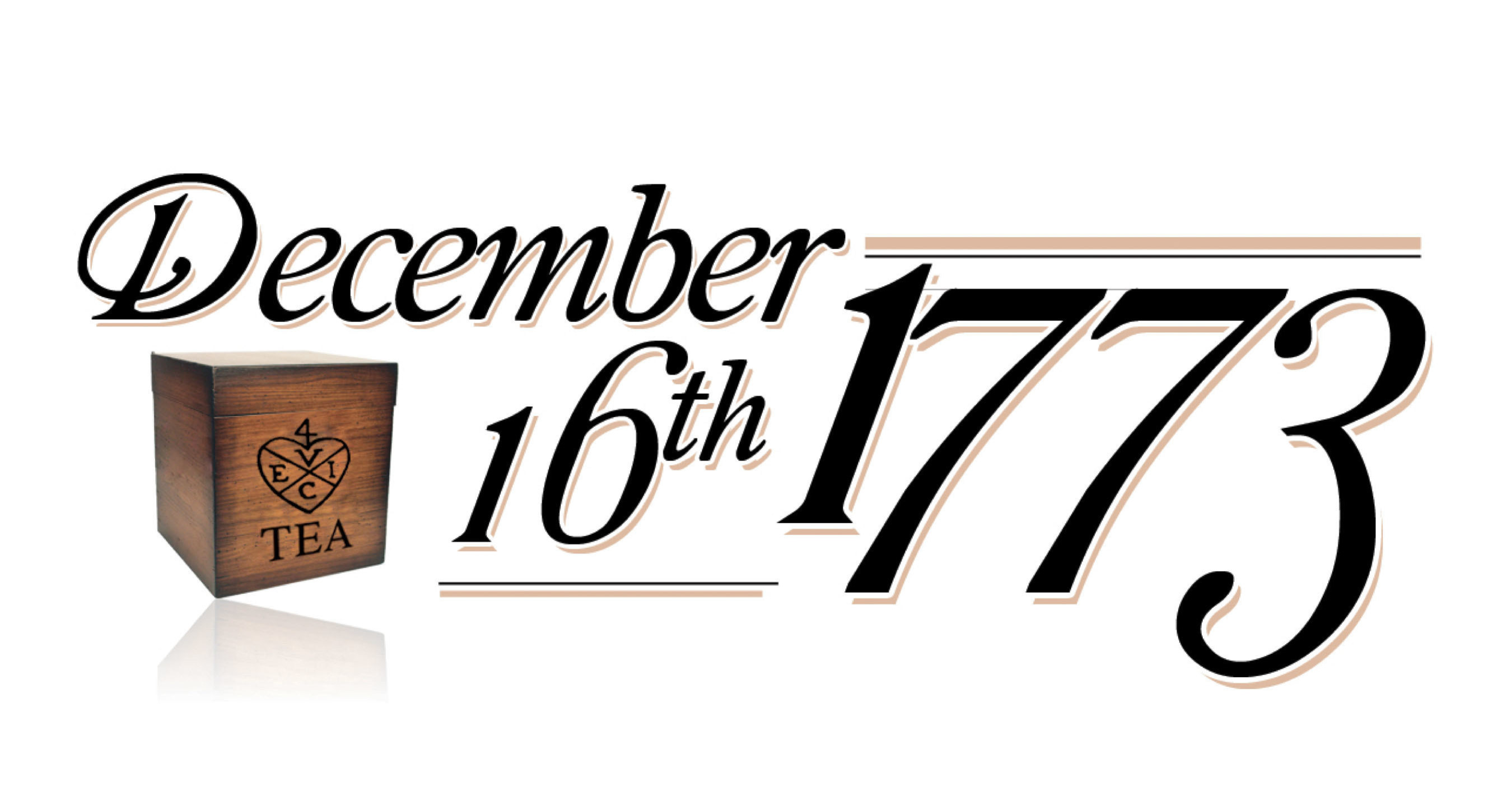 Boston's Old South Meeting House and The Boston Tea Party Ships(SM) & Museum Present: The 242nd Boston Tea Party Anniversary & Annual Reenactment