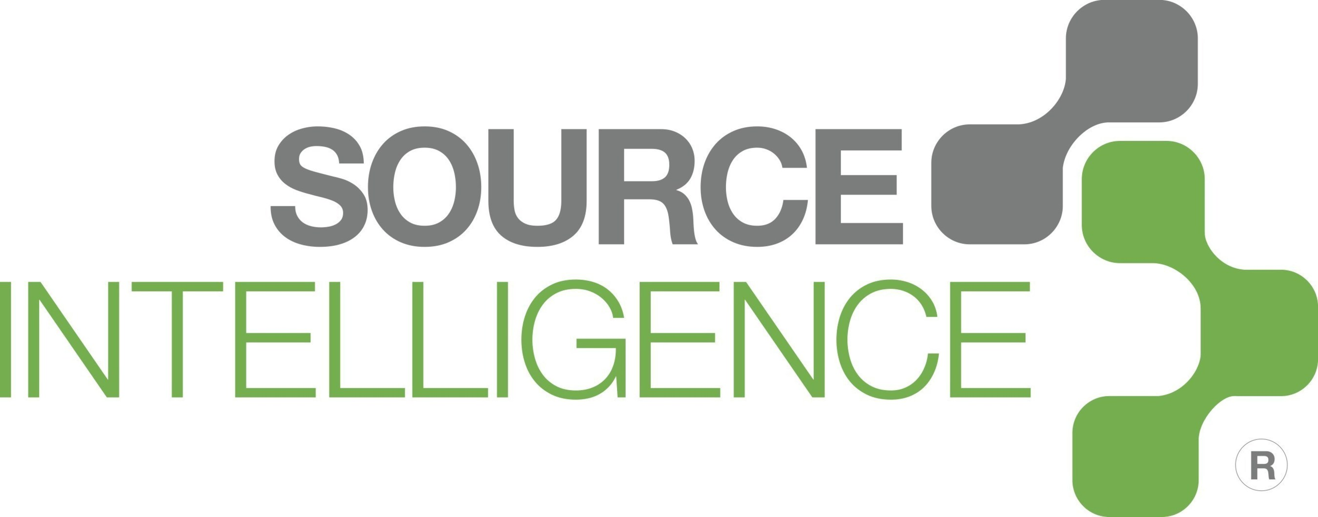 Source Intelligence(R) (SI) is a global network of businesses linked together to expedite the exchange and validation of compliance information. www.sourceintelligence.com