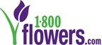 1-800-FLOWERS.COM, INC. Announces