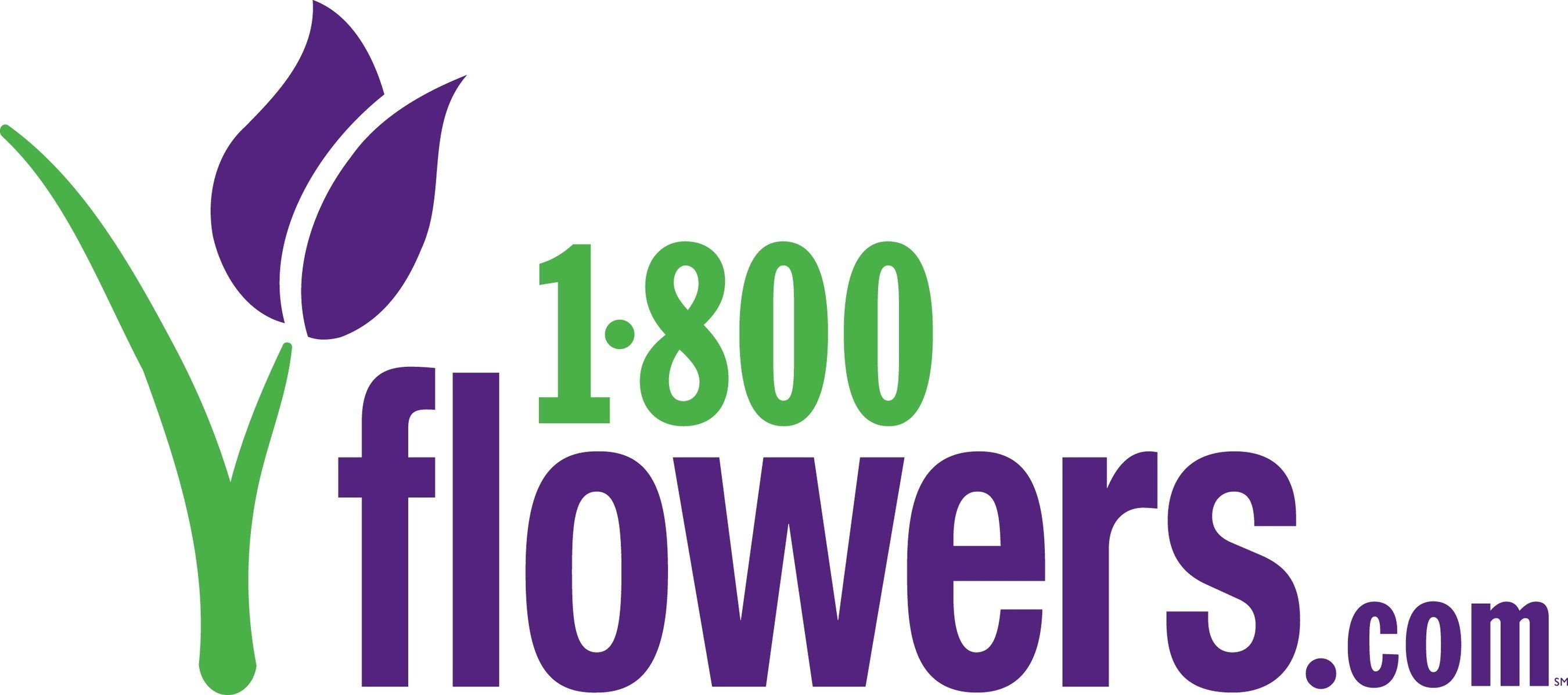 1 800 Flowers Launches Beta Of Gwyn An Artificial