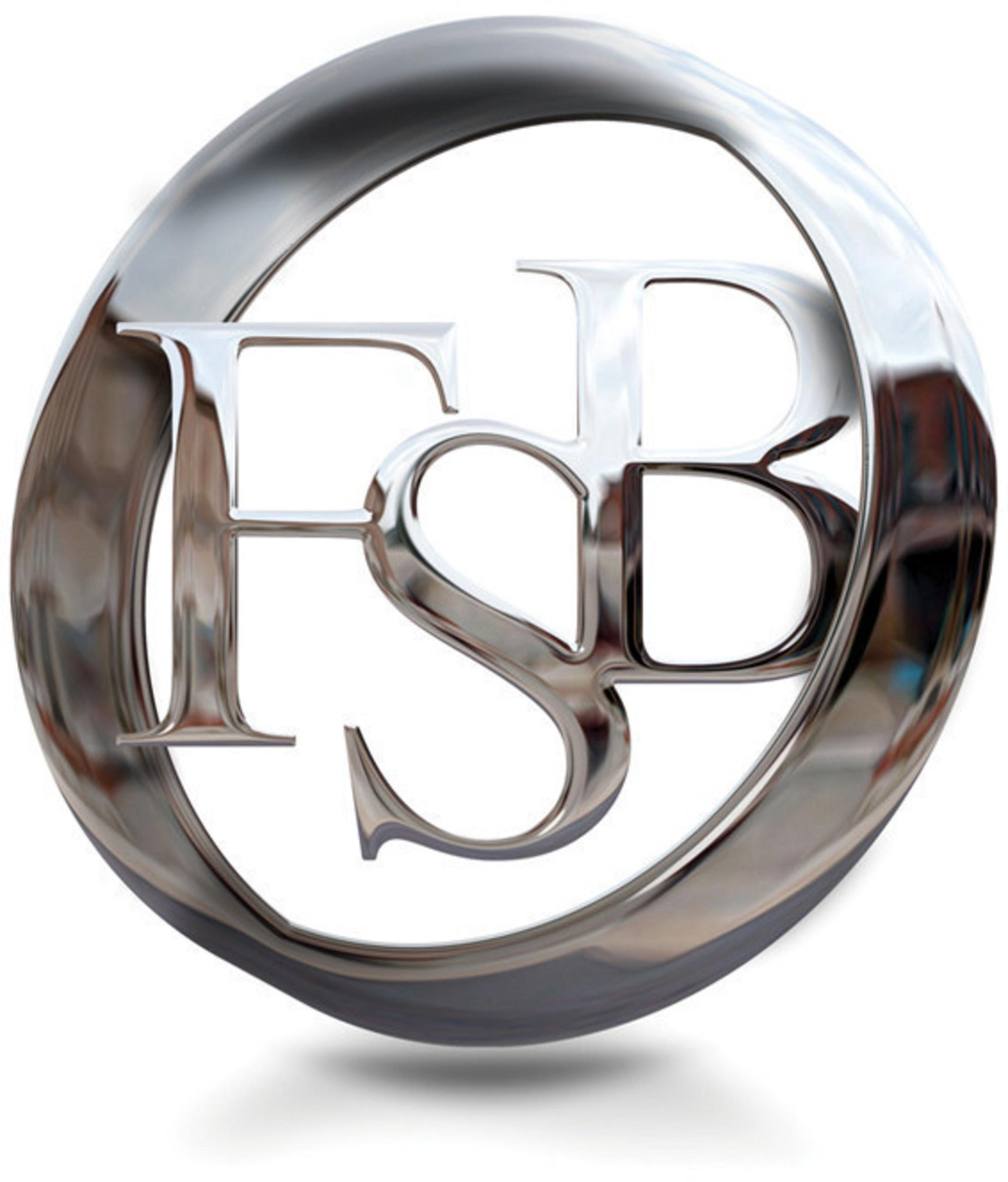 FSBLogoColor_Logo