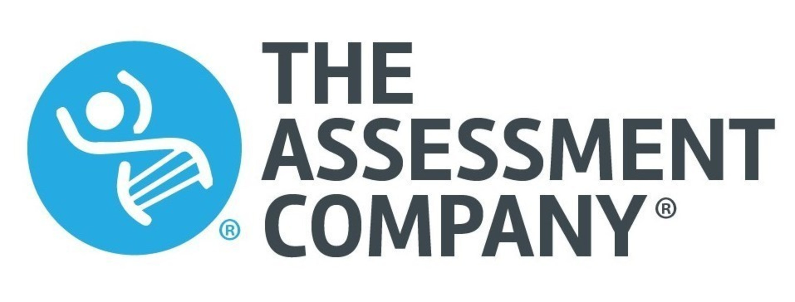 """John Beck founded The Assessment Company(R) with one goal in mind; to share his knowledge and spread the word about """"Occupational DNA(R)"""" and how the ODNA(R) process can provide meaningful, measurable results. Since 1994, John and his team have helped hundreds of clients understand their people and how they will perform on the job."""