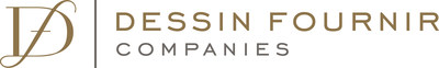 Dessin Fournir Companies