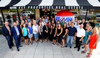 The new team of RE/MAX Key Properties