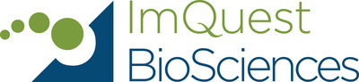 ImQuest BioSciences Inc. Logo
