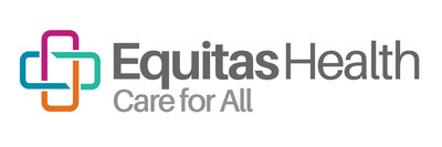 Equitas Health (formerly AIDS Resource Center Ohio) is a not-for-profit community-based healthcare system founded in 1984. Its expanded mission makes it one of the nation's largest HIV/lesbian, gay, bisexual, transgender, and queer/questioning (LGBTQ) healthcare organizations. It serves more than 67,000 individuals in Ohio each year through its diverse healthcare and social service delivery system focused around: primary and specialized medical care, behavioral health, HIV/STI prevention, advocacy, and community health initiatives. Learn more at www.equitashealth.com