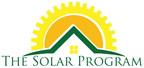 The Solar Program