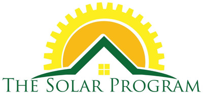 The Solar Program (PRNewsFoto/The Solar Program)