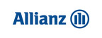 Allianz Global Corporate & Specialty.  (PRNewsFoto/Allianz Global Corporate & Specialty)