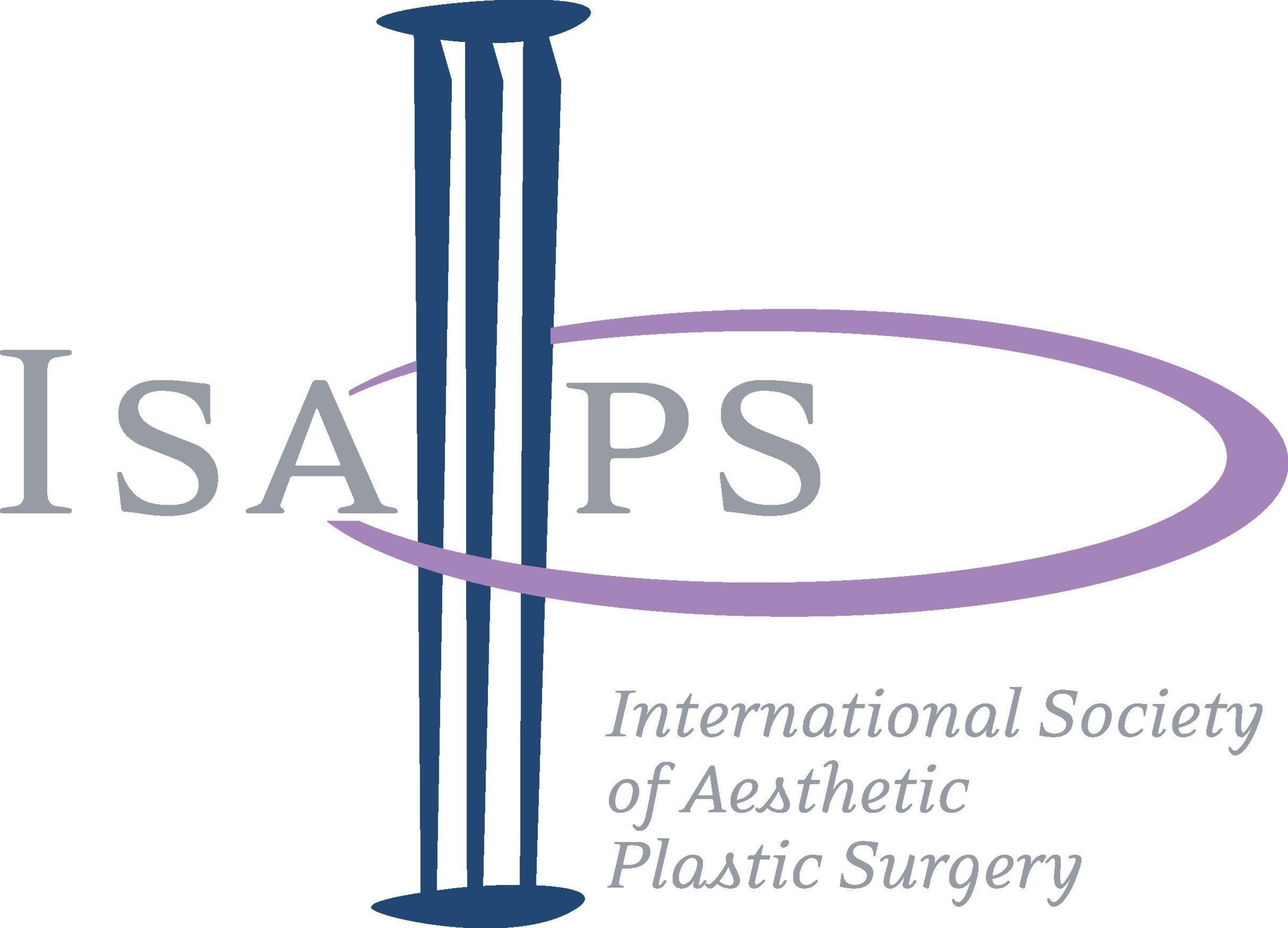 The International Society of Aesthetic Plastic Surgery komt met wereldwijde statistieken over