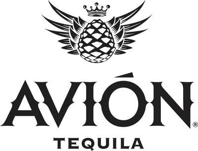 Tequila Avion(TM) And Flatiron Hall Create An Exclusive Stout For The Holiday Season. (PRNewsFoto/Tequila Avion) (PRNewsFoto/TEQUILA AVION)