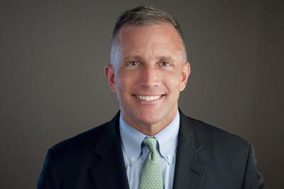 Stephen J. Czech, Managing Partner & Chief Investment Officer, Czech Asset Management, L.P. (PRNewsFoto/Czech Asset Management, L.P.)