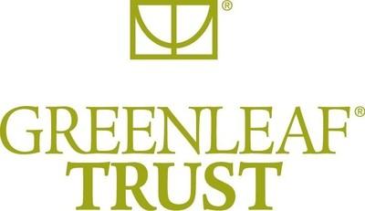 Greenleaf Trust