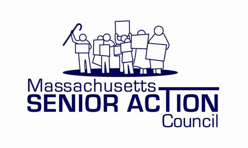 Outraged Seniors to Hold Demonstration Outside Massachusetts Hospital Association's Boston Offices