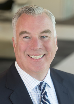 Marriott Names Tim Sheldon New Caribbean and Latin America Leader