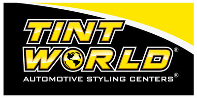 Tint World® reports 2015 franchise growth, what's next for 2016