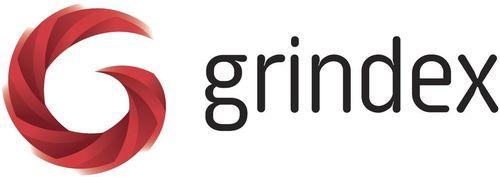 Grindex a lancé des pompes de drainage et des pompes à boue de nouvelle génération qui offrent des