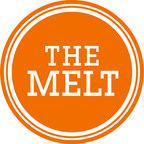 The Melt Brings on Industry Veteran as Chief Executive Officer, Upgrades Store Design, and Prepares for Texas Launch