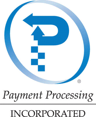 Payment Processing, Inc. (PRNewsFoto/Payment Processing, Inc.)
