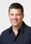 Spondo Appoints New Media Pioneer Chris Adams as Global CEO