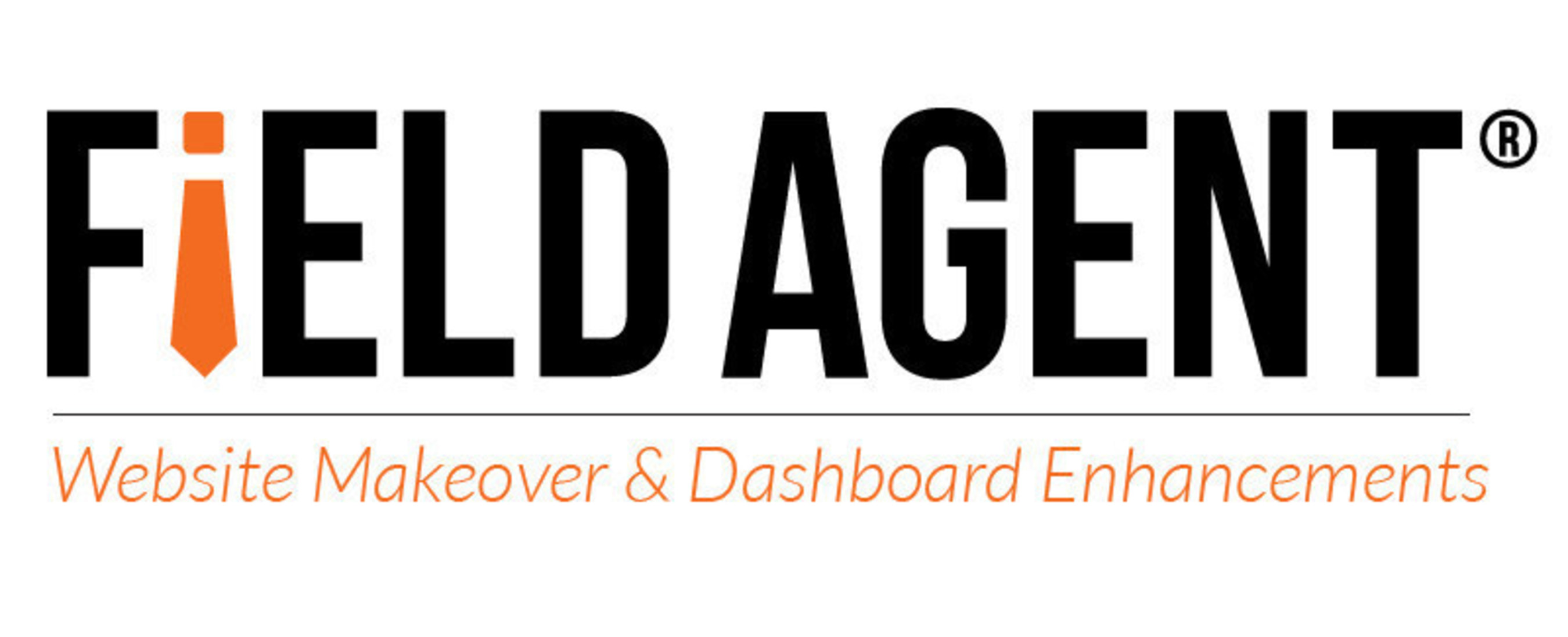 Field Agent Unveils New Website and Enhanced Real-Time Reporting Dashboard