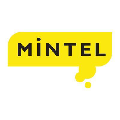 Mintel. (PRNewsFoto/Mintel) (PRNewsFoto/MINTEL)