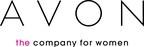 Representantes de Avon hacen vibrar a la Ciudad de la Música durante la Convención Anual RepFest