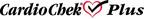 CardioChek Plus Logo.  (PRNewsFoto/Polymer Technology Systems, Inc.)