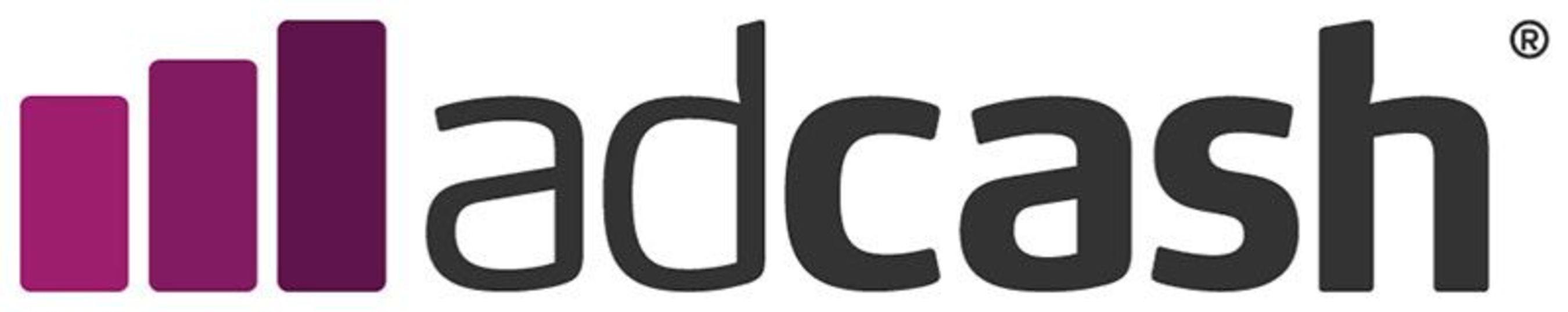 Adcash Unveils Video Ad Platform