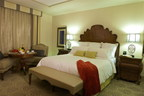 Woolley's Classic Suites Guest Room