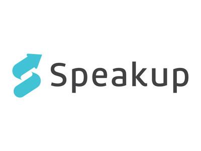www.speakup.as