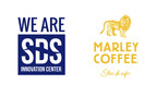 Sparkling Drink Systems International and Marley Coffee (PRNewsFoto/Sparkling Drink Systems Intl)
