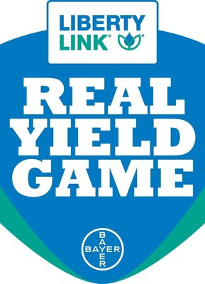 For the second consecutive year, growers can win free seed and herbicide while also raising funds to support their local FFA. To participate, growers simply enter at www.RealYieldSweepstakes.com.