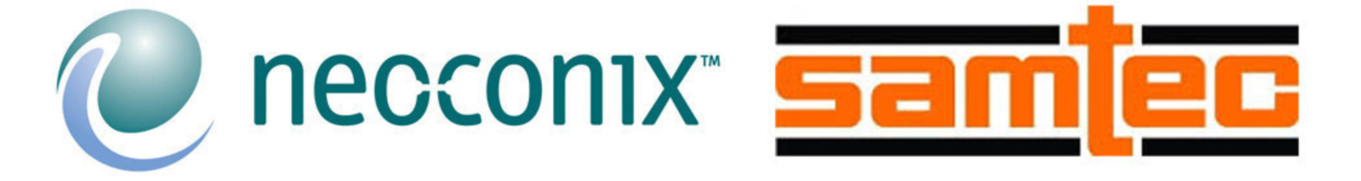 Neoconix, Samtec Renew Technology License Agreement