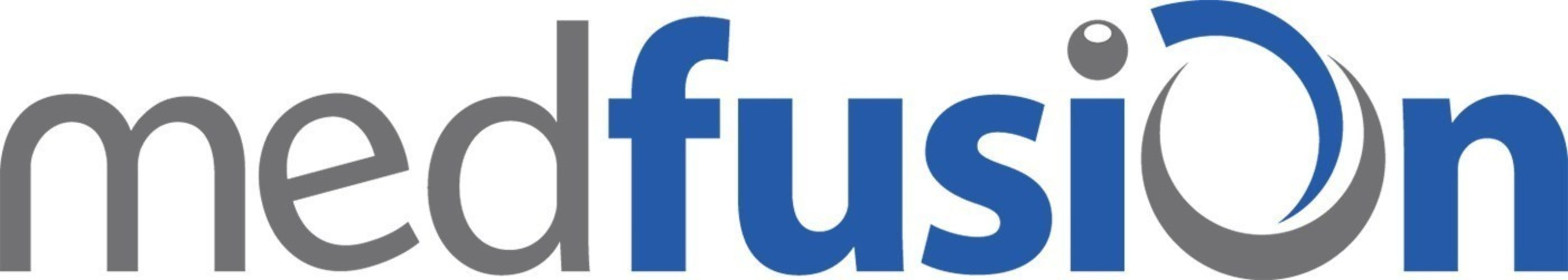 Medfusion Secures Funding to Continue Evolution and Advance Mobile Strategy