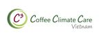 The Coffee Climate Care Project Addresses Climate Change in the Vietnamese Coffee Sector