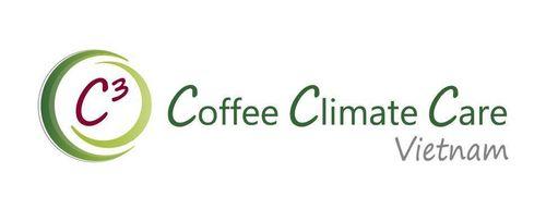 Logo for Coffee Climate Care (PRNewsFoto/UTZ Certified)