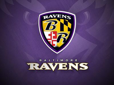 Baltimore Ravens.  (PRNewsFoto/Barbados Tourism Authority)