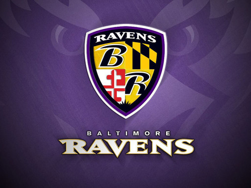 Baltimore Ravens. (PRNewsFoto/Barbados Tourism Authority) (PRNewsFoto/BARBADOS TOURISM AUTHORITY)