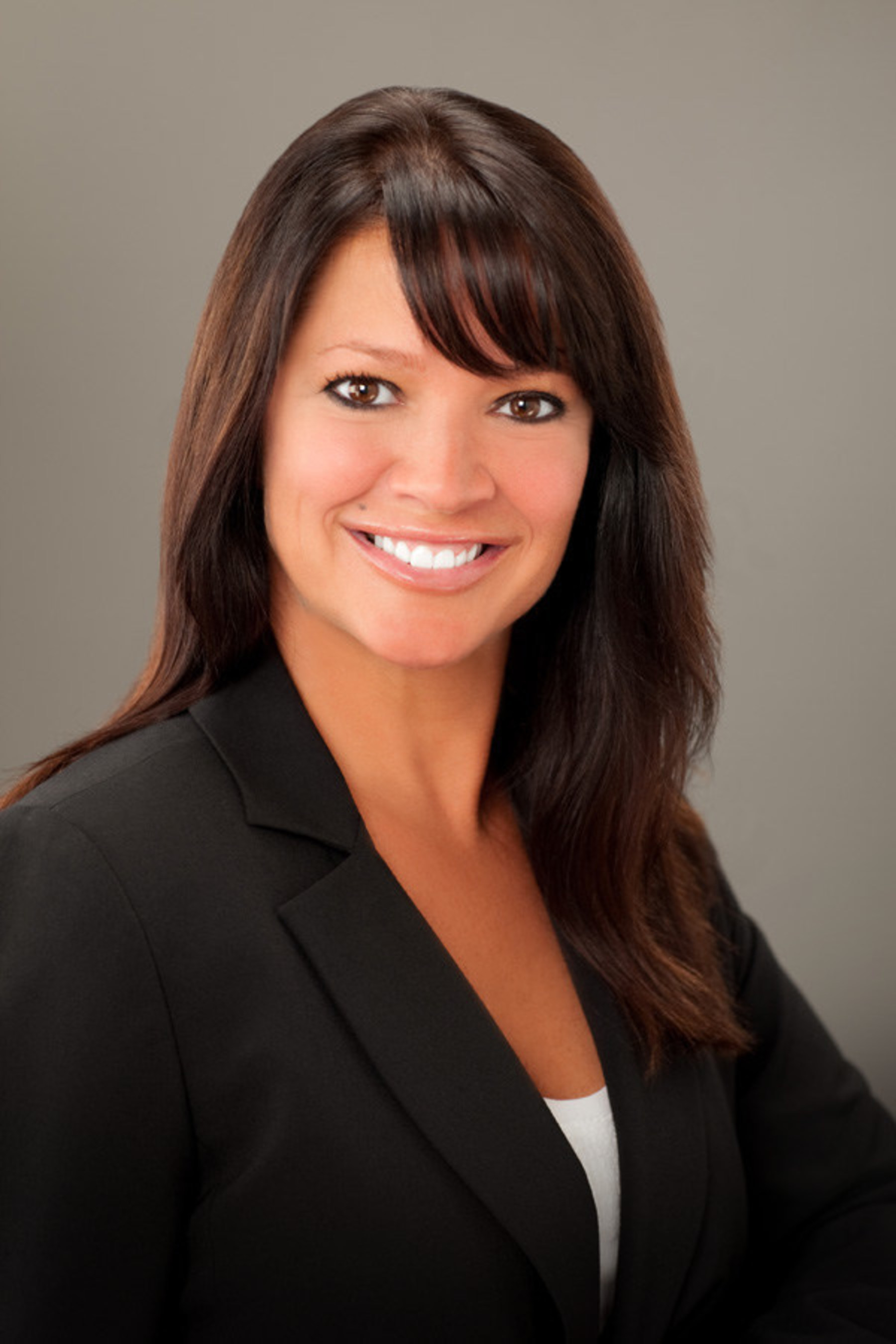 Marchelle Cook is recognized by Continental Who's Who as a Pinnacle Professional