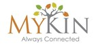 MYKIN Home Healthcare Northeast OH