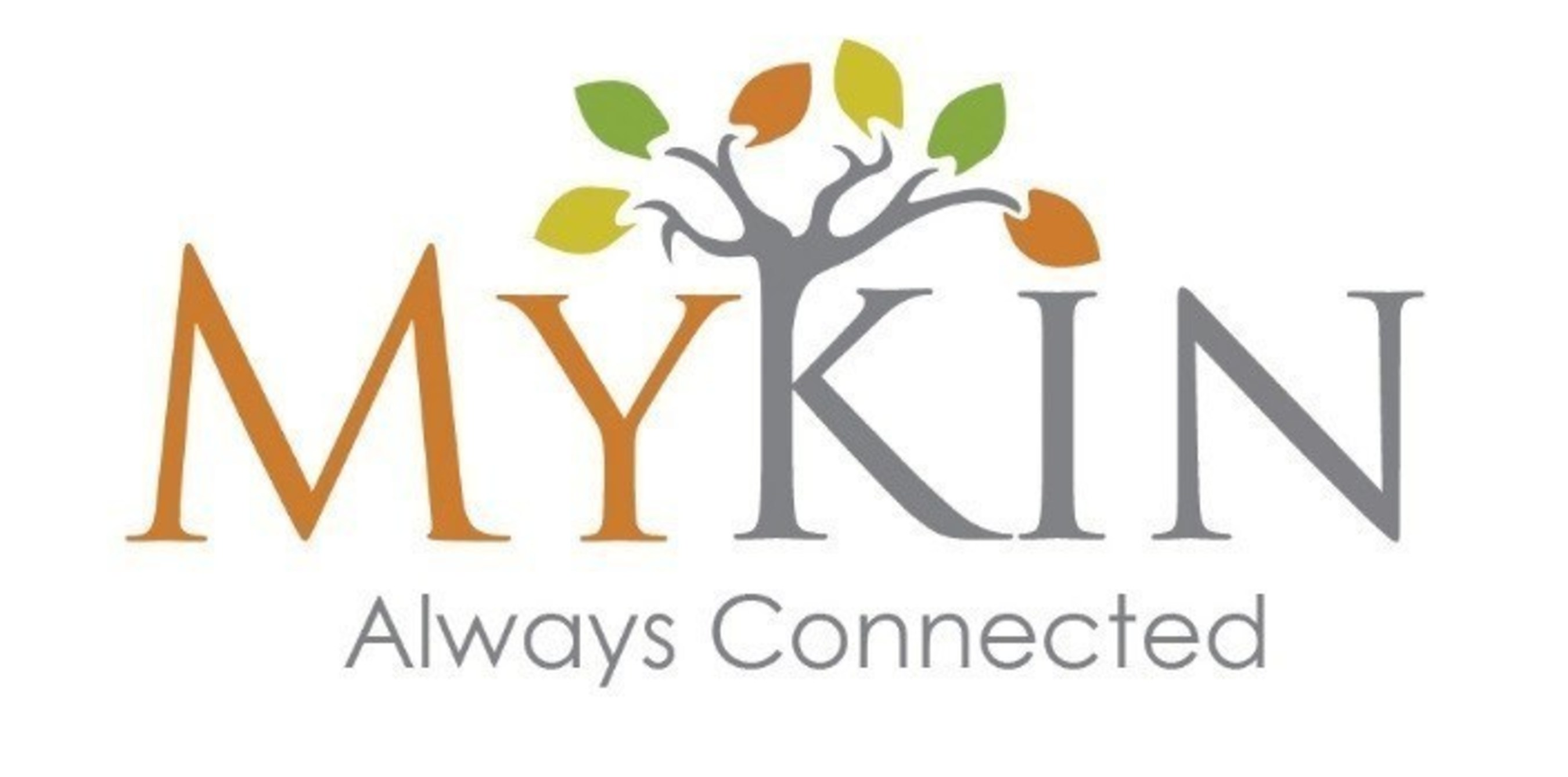MYKIN - A New Homecare Company Answers the Need For a Better Standard of Home Healthcare