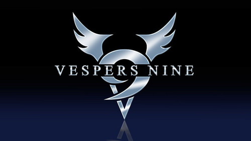THE CLASSIC ROCK BAND VESPERS NINE, LAUNCHES THEIR CAPTIVATING VIDEO OF THEIR NEW ORIGINAL HIT SONG, FOREVER YOURS. (PRNewsFoto/VESPERS NINE) (PRNewsFoto/VESPERS NINE)