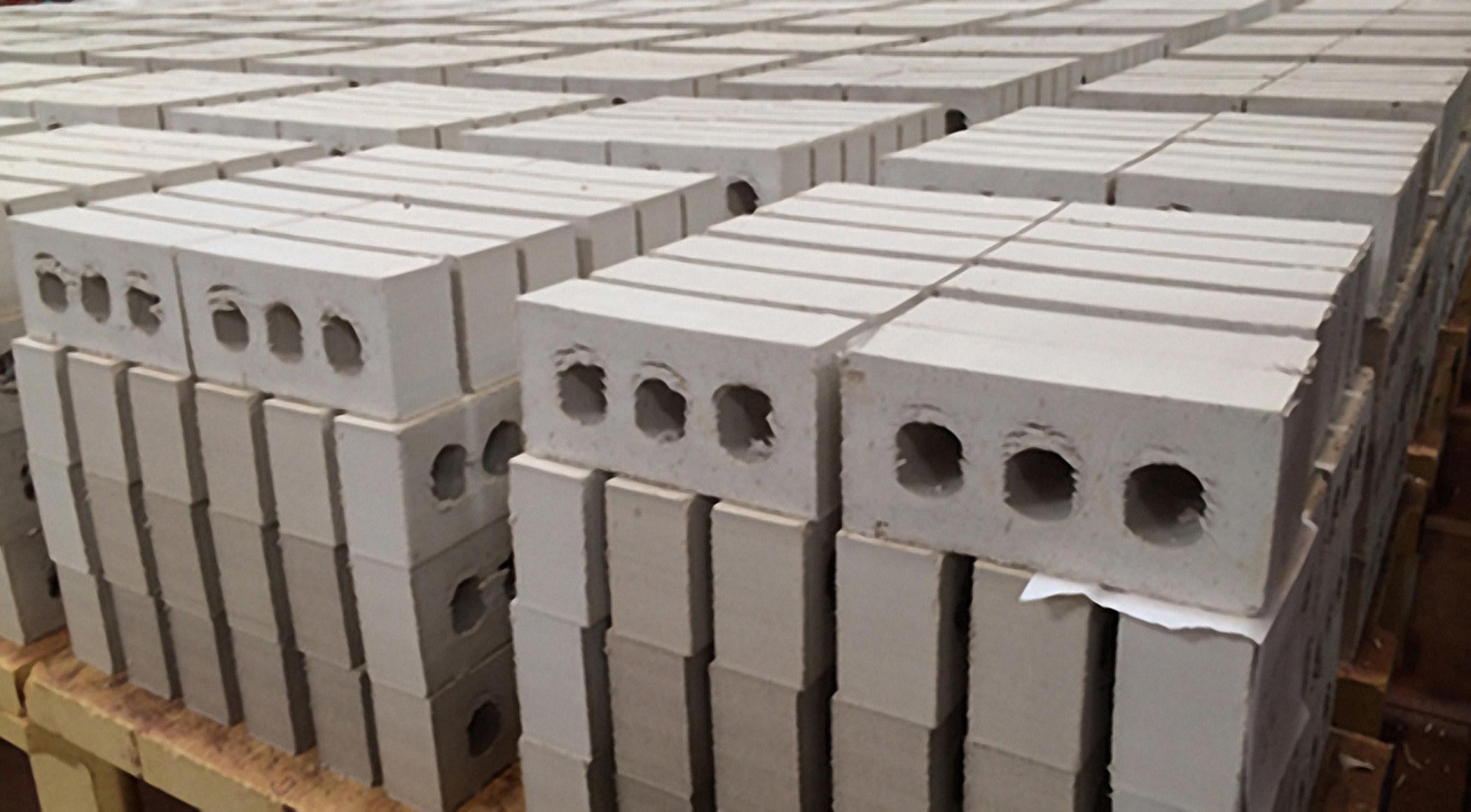 TOTO Announces Strategic Partnership with Pine Hall Brick Company to ...