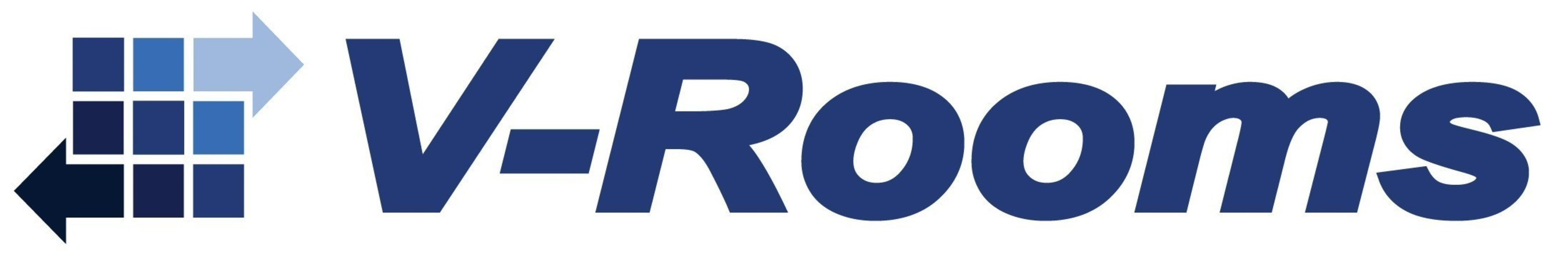 V-Rooms Launches DocuSign Integration